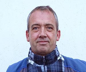 Jens Hilker