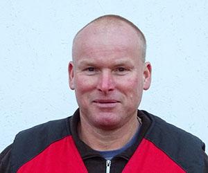 Jörg Rügge