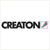 Die Firma Creaton ist Marktführer im Bereich Tondachziegel und bietet komplette Lösungen für Steildächer an. Zusätzlich zum umfangreichen Tondachziegel-Sortiment gehören Betondachsteine sowie Dach- und Wellplatten aus Faserzement zum Angebot.