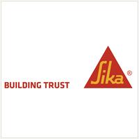 Die Firma Sika stellt bauchemische Produkte und industrielle Dicht- und Klebstoffe her. Für Flachdachabdichtungen verarbeiten wir die Dachbahnen Sarnafil (FPO) und Sikaplan (PVC).