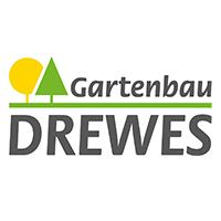 Die Firma Gartenbau Drewes erstellt für uns die Dachbegrünungen und die Balkon- und Terrassenplattierungen.